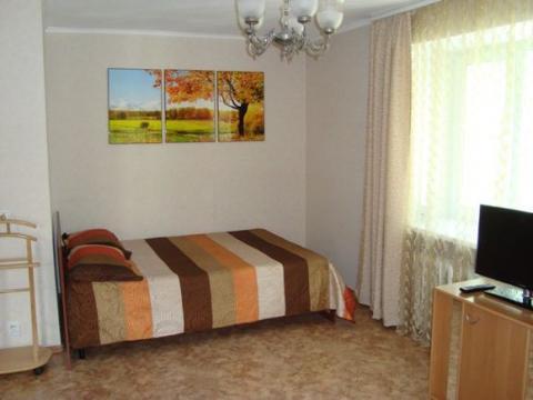 Квартира после Ремонта Смотрите фото - Фото 1