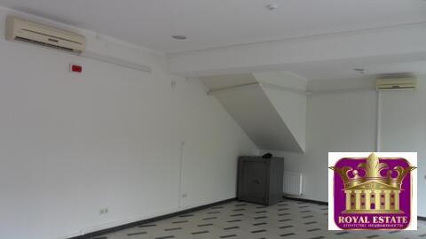 Сдам отдельно стоящее здание 118 м2 в центре на ул. Карла Маркса - Фото 2