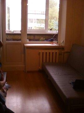 Продается комната 11 кв.м - ул.Ольги Форш, 5 - Фото 1