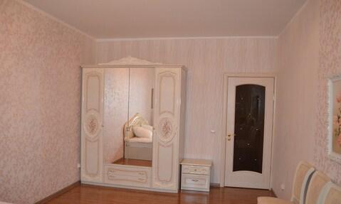 Продается 2х-комнатная квартира, г.Наро-Фоминск ул. Войкова 1 - Фото 2