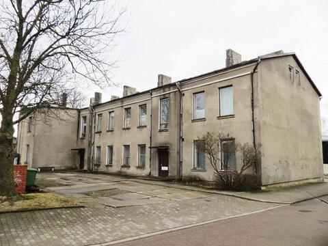 Домовладение в Вентспилсе - Фото 2