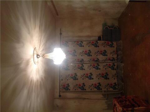 3х-я квартира по ул Космонавтов 13а (ном. объекта: 52) - Фото 3