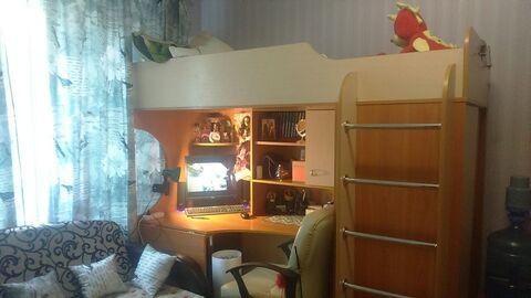 Продаю 2 комнаты 14,3 и 9 метров в г. Видное - Фото 2