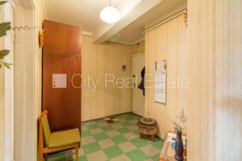 Аренда квартиры, Улица Бривибас - Фото 5