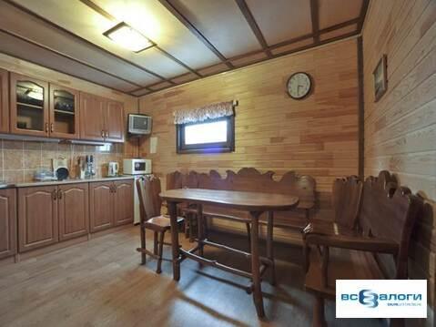 Продажа готового бизнеса, Байкальск, Слюдянский район, Красный ключ . - Фото 5
