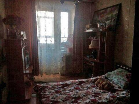 3-к.квартира, Обнинск, пр. Маркса, 88 - Фото 1