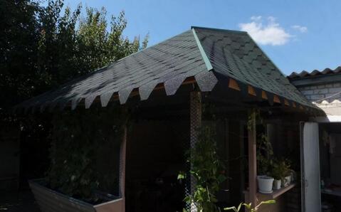Продажа дома, Грайворон, Грайворонский район, Ул. Мира - Фото 4