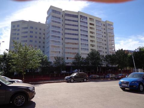 Торгово-офисное помещение от 250-600 кв.м. в центре ул. Ленина, 156 - Фото 4