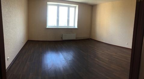 Отличная 2х Комнатная квартира в центре Голицыно - Фото 4