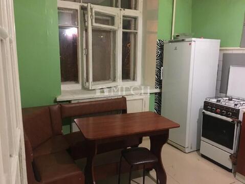 Аренда 2 комнатной квартиры м.Варшавская (Каширский проезд) - Фото 5