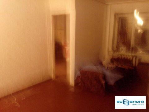 Продажа дома, Нижний Новгород, Ул. Путейская - Фото 1