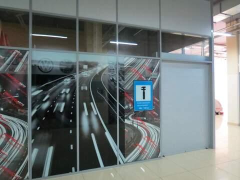 Аренда торгового помещения от 14 м2, Автозапчасти - Фото 5
