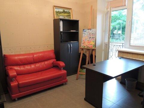Сдается 3-х комнатная квартира в городе Мытищи - Фото 1