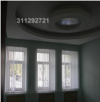 Аренда помещения:107 м2под Представительство, Офис. Здание: - Фото 3