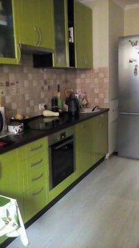 Продам двухкомнатную (2-комн.) квартиру, Главная 1-я ул, 1, Дедовск г - Фото 1