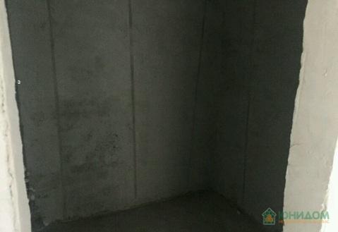 1 комнатная квартира в новом доме (сдан), ул. Голышева - Фото 5