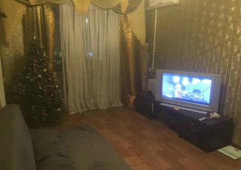 Аренда квартиры, Нижний Новгород, Ул. Звездинка - Фото 2