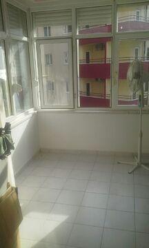Апартаменты 2+1, 90 м2 - Фото 3