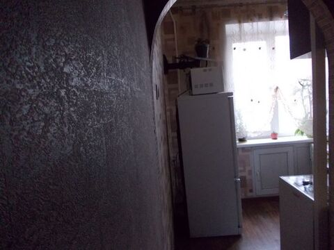 Продажа квартиры, Новокузнецк, Ул. Пирогова - Фото 1