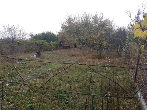 Дачный участок в пригороде Кисловодска - Фото 1