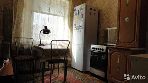 Аренда квартиры, Калуга, Ул. Никитина - Фото 4