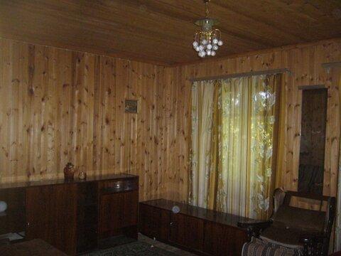 Загородный дом 160м д.Бабенки СНТ Пролетарий Калужское, Киевское шоссе - Фото 3