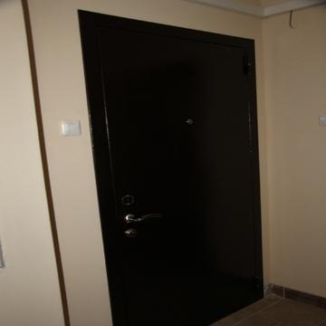 1-комн. квартира по ул. Александры Монаховой, Бунинская аллея - Фото 4