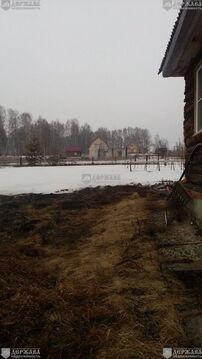 Продажа дачи, Силино, Кемеровский район, Ул. Нагорная - Фото 3