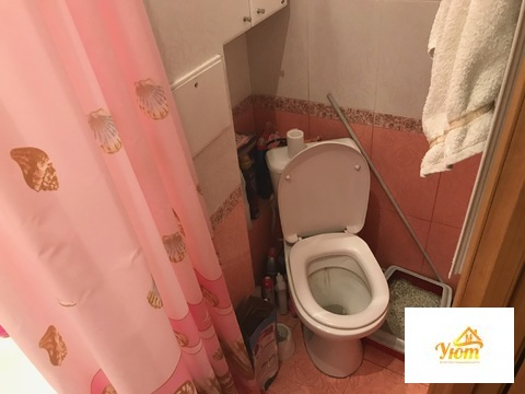 1 комн. квартира, г. Жуковский, ул. Гудкова, д.1 - Фото 5