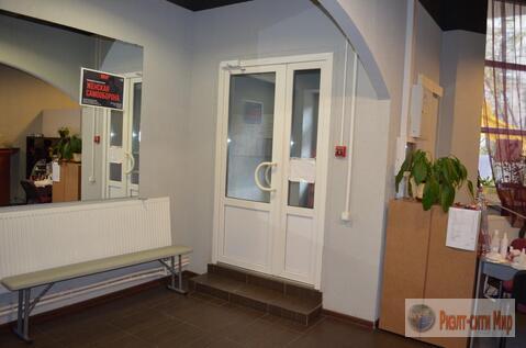 Продажа Нежилого помещения ул. Петрозаводская - Фото 3