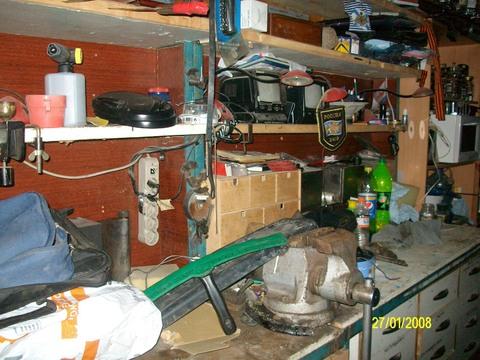 """Продается гараж г.Обнинск. Г.О """"Иншанс"""" - Фото 3"""