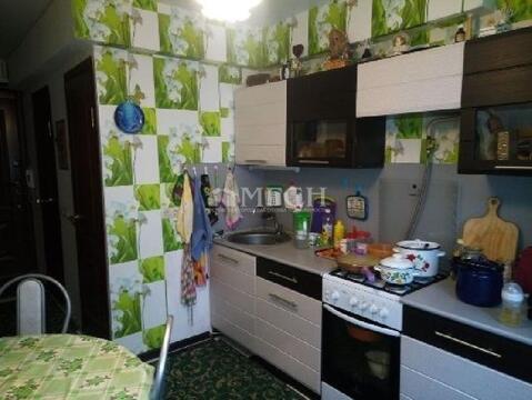 Продажа квартиры, Коломна, Ул. Девичье Поле - Фото 4