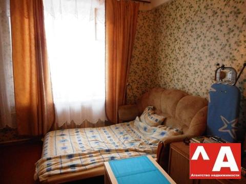 Аренда комнаты 17 кв.м. на Серебровской - Фото 3