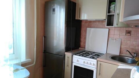 Квартира в п.киевский комиссия 40% - Фото 3