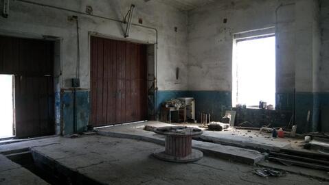 Продажа склада, Первомайское, Кировский район, Сельская - Фото 4