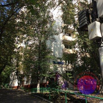 Недорого 2-комн.кв-ра в 5мин.от м.Красносельская - Фото 5