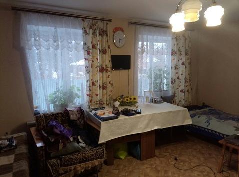 Сдается комната в хорошем состоянии площадью 14 кв.метров - Фото 1