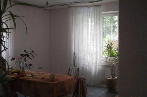 Дом 215 кв.м, Участок 6 сот. , Киевское ш, 30 км. от МКАД. - Фото 2