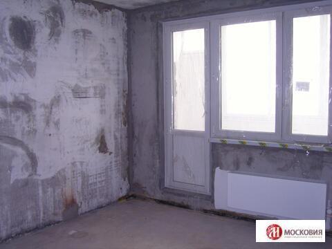 Продажа 1- комнатной квартиры в г. Видное, 4 км. от МКАД - Фото 4