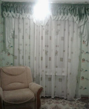Сдам Дом ул. Солдатская 120 м2 на участке 7 сот. 4 комнаты, мебель, бы - Фото 3
