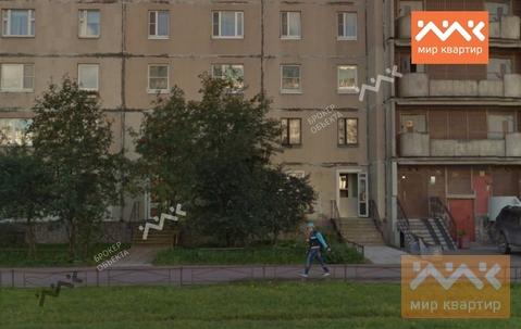 Продажа офиса, м. Комендантский проспект, Испытателей пр. 24 - Фото 3