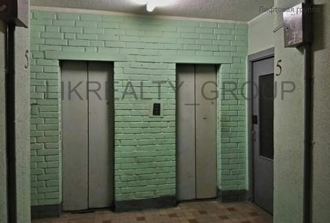 Уютная 2х комнатная квартира в Царицыно - Фото 4