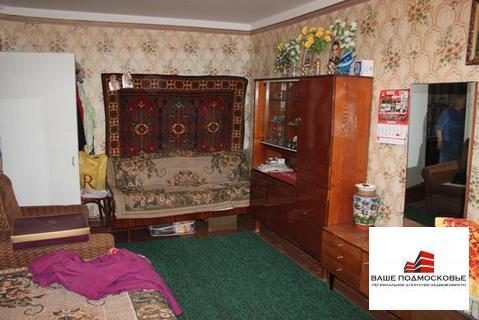 Двухкомнатная квартира в селе Раменки - Фото 2