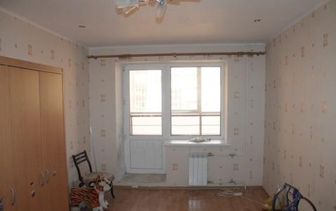 1-к квартира в Степном в новом кирпичном доме - Фото 3