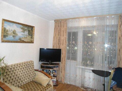 2-х комнатная квартира в районе ТЦ - Фото 4