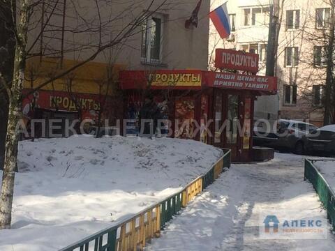 Продажа помещения пл. 153 м2 под магазин, Внуково Киевское шоссе в . - Фото 1