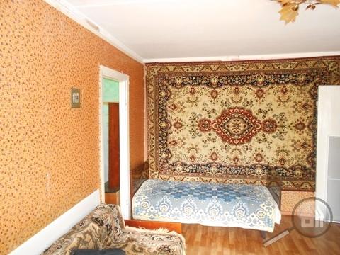 Продается 1-комнатная квартира, ул. Суворова - Фото 5
