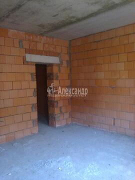 Продажа 1 комнатной квартиры в Софьино (Новая ул) - Фото 4