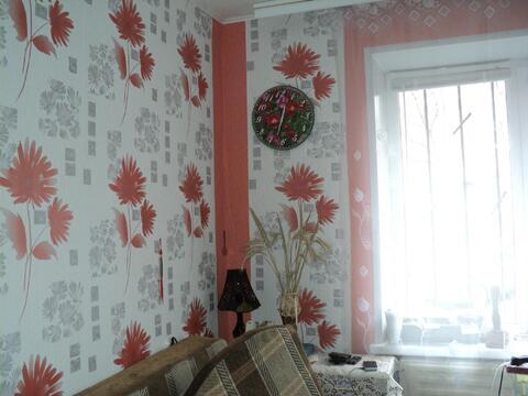 Квартира на Казанской - Фото 3