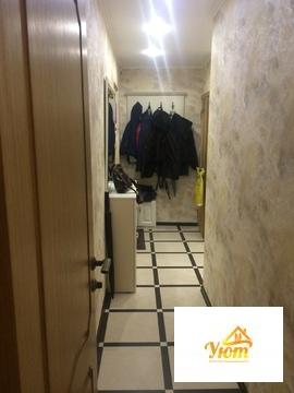 Продается 2-комн. квартира п.Удельная, ул. Зеленый городок, д. 16 - Фото 3